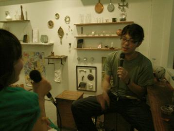 2006-8-121.jpg