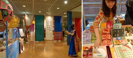 odisha_exhibition-009.jpg