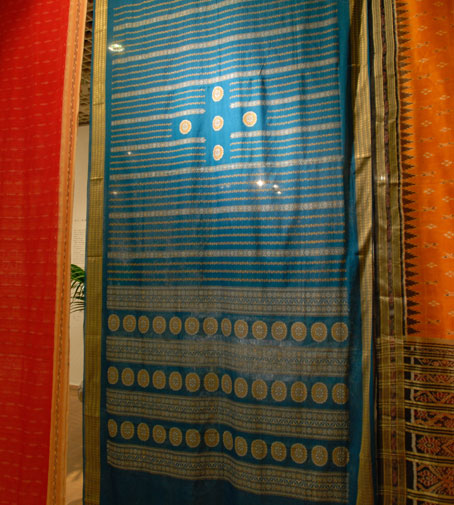 odisha_exhibition-054.jpg