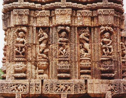 odisha_panel-003.jpg
