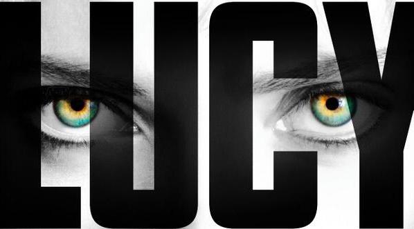Lucy-poster-scarlett-johansson-banner.jpg